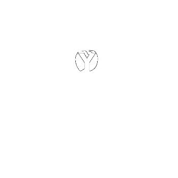 simply young - bimbi e coccole