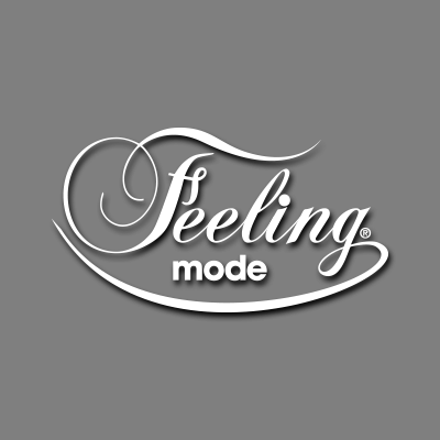 Feeling Mode Logo